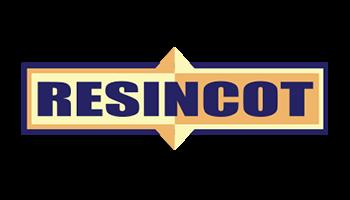 RESINCOT_LOGO